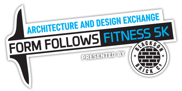 Form Follows Fitness 5K