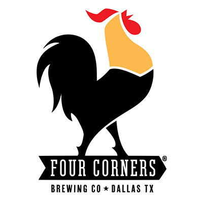 Four Corners Brewing Co