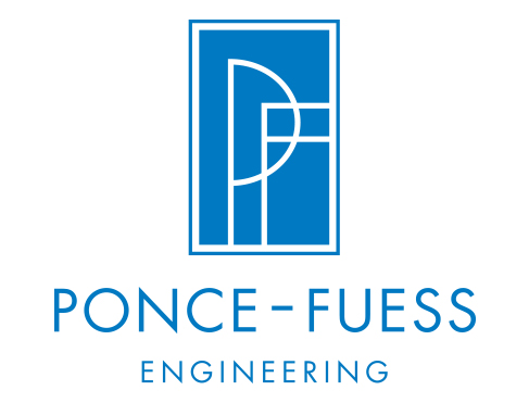 Ponce-Fuess