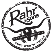 FRahr & Sons Brewing Co